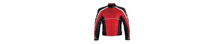 Motorbike Jackets for Mens