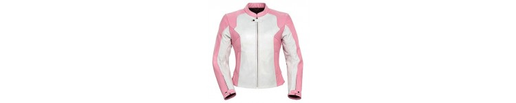 Motorbike Jackets for Womens